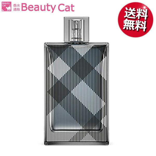 美容・コスメ・香水, 香水・フレグランス  EDT 200ml BURBERRYS