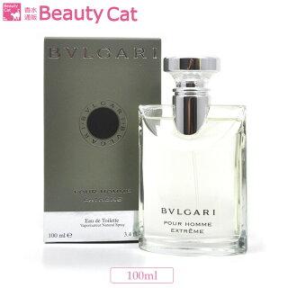 big sale 7deff 6964c 口コミで人気のメンズ香水『ブルガリプールオム』とシリーズ ...