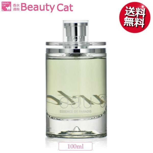 美容・コスメ・香水, 香水・フレグランス 1,300 EDT SP 100ml CARTIER