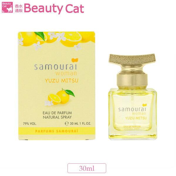 美容・コスメ・香水, 香水・フレグランス 22 EDP SP 30ml SAMOURAI WOMAN