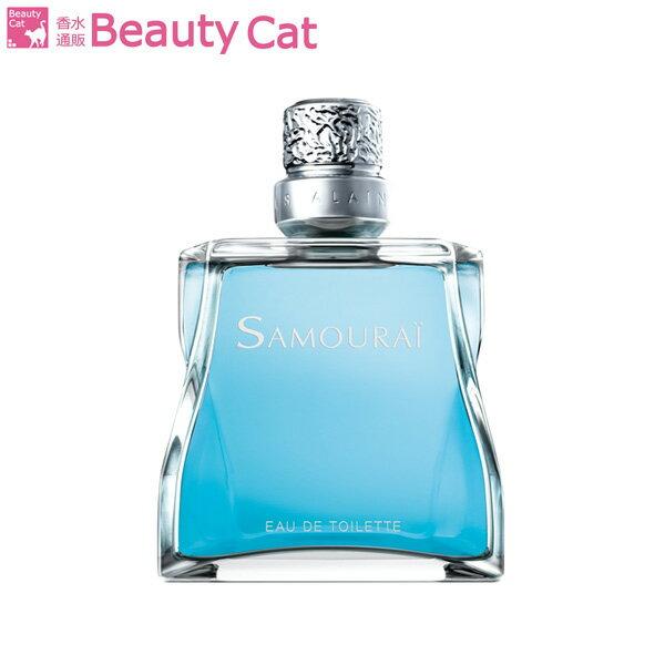 美容・コスメ・香水, 香水・フレグランス 22 SAMOURAI EDT SP 100ml SAMOURAI