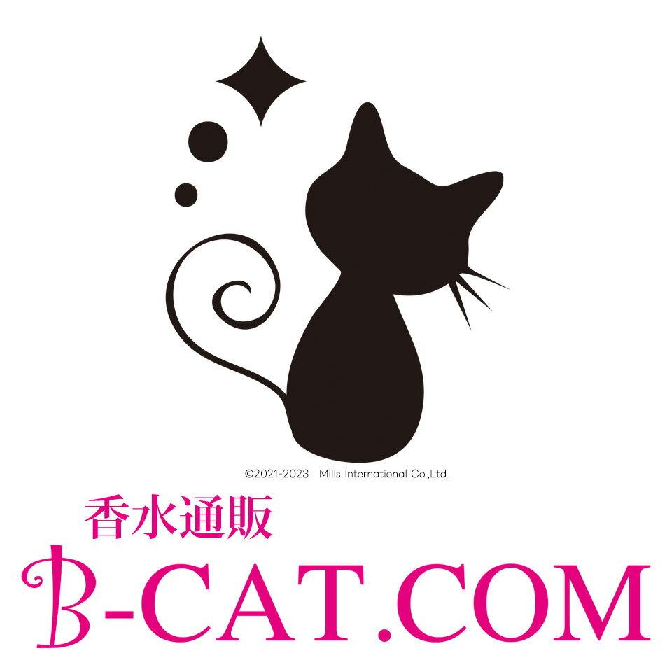 香水通販B?CAT.COM