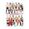 全日本プロレス 春の祭典GAORA SPECIAL 2013 チャンピオン・カーニバル
