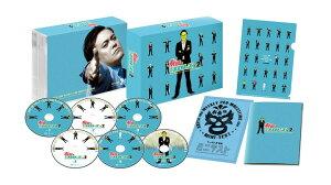 有田と週刊プロレスと シーズン2 DVD-BOX