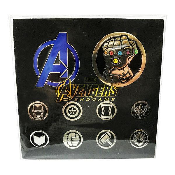 コレクション, その他 Marvel() Avengers: Endgame() BOX(10)