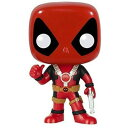 Marvel(マーベル) Deadpool(デッドプール) ...