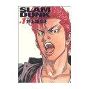 【取寄せ品 代引き/カード支払いのみ】【コミック】SLAM