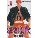 【コミック】SLAM