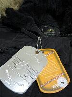 アルファALPHAN-2BALPHAINDUSTRIESアルファインダストリーズN-2BFRIGHTJKTN2-Bフライトジャケットアルファ社送料無料メンズファッションアウタージャンパー・ブルゾンフライトジャケット