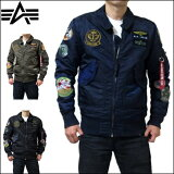 ����ե�ALPHAALPHAINDUSTRIES����ե���������ȥ꡼��CWUPILOTXCWU-45/P�ѥ���å�X������̵����