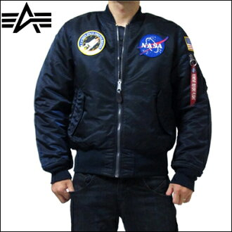 nasa 100th space shuttle mission jacket - photo #22