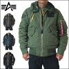 ����ե�ALPHAALPHAINDUSTRIES����ե���������ȥ꡼��B-15AIRFRAMEMA-1CWU-45/PB-15����̵��