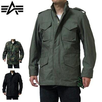 b flat rakuten global market usarmy m 65 field coat. Black Bedroom Furniture Sets. Home Design Ideas