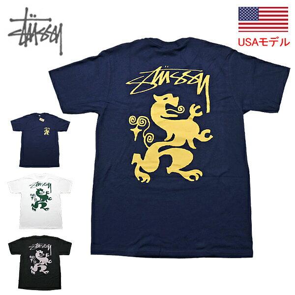 トップス, Tシャツ・カットソー  T STUSSY REGAL SS TEE T T 1904664
