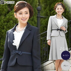 入学式 七五三 スーツ
