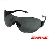 【SWANS】スワンズサングラスSOUF-0001