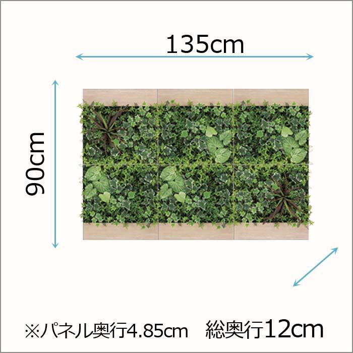 【送料無料】マックス<max> 紙折機 Epf 300 Ef90018:オフィスランド