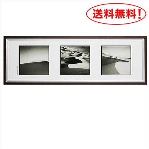 写真家・藤田一咲 フォトポスター・HS-7167(ポスター フレーム アート インテリア フレーム プレ...
