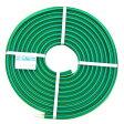 送料無料 代引き・同梱不可 【取り寄せ】 大研化成工業 家庭用融雪プロテクター 10m 片面穴 KUP-10S