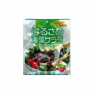 送料別 【取り寄せ】 0109030 はるさめ海藻サラダ 33.5g×30袋