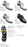 【スピード取寄せ】FootJoyeコンフォートボア[extracomfortboaレディース]【ゴルフシューズ】【FJ】[outret]