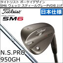 Sm6sg-ns-t00