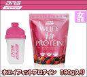 01dome-dns-protein-f