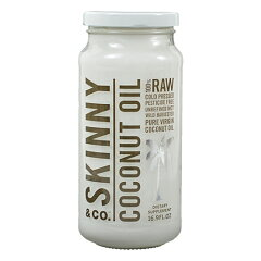 【完全低温圧搾】エキストラバージンココナッツオイル食用 ダイエット 認知症 ローフード ...