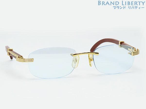 眼鏡・サングラス, 眼鏡 Cartier 8139830