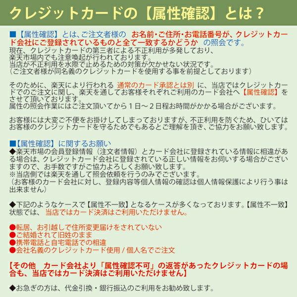 ◎冷蔵保管商品◎【2019年6月以降製】◆十四...の紹介画像3