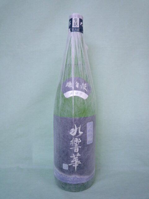 日本酒, 大吟醸酒 201912 1800ml2