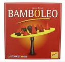 バンボレオ Bomboleo ゲーム ボードゲーム バランスゲーム 知育玩具 ドイツ ツォッホ社 Zoch インテリア ギフト プレゼント お祝い【宅配便配送】