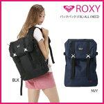 【ROXY】ロキシーバックパックリュックALLINEED全2色(19L)