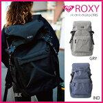 【ROXY】ロキシーバックパックリュックバックパック(21L)CITIES全3色