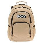 【ROXY】バックパックGOOUTMINIRBG181318BGE(13.6L)