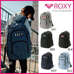 【ROXY】ロキシーバックパックリュックGOOUT全6色(25L)