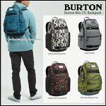 【BURTON】Kilo27LBackpack136491
