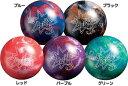 【初心者、入門向けエントリーレベルボール!激安!】【ABS】 スパークル3