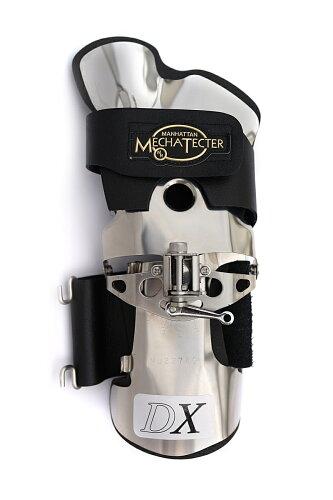 メカテクター MD-3DX