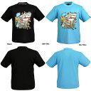 【SSOSIO お取り寄せ】 ソシオSSR-001 ボウリングTシャツ