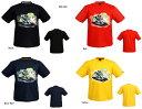 【SSOSIO お取り寄せ】 ソシオSSR-003 ボウリングTシャツ