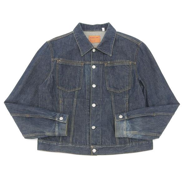 メンズファッション, コート・ジャケット B HELMUT LANG 1998 50