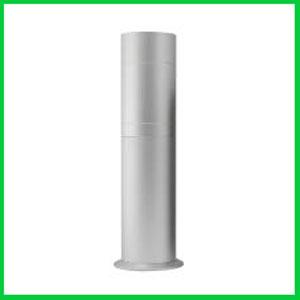 【香りでもてなす空間創り】♪【Air Design COLUMN カラム】業務用アロマディフューザー