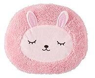 蓄熱式湯たんぽnuku2(ヌクヌク)ウサギ♪【あす楽】