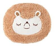 蓄熱式湯たんぽnuku2(ヌクヌク)マングース♪【あす楽】