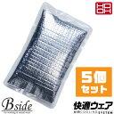 鳳凰 HOOH 【村上被服】 (5個セット)保冷剤 332 優れた保冷性能、結露