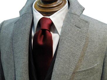 SANYO 国内縫製豪州産ラムウール チェスターフィールドコート ミディアム・グレー タイムレスコート 耐久撥水 圧縮メルトン生地を仕使用した