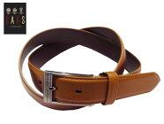 DAKSビジネスベルト国内縫製ブラックメタルバックル型押しレザーブラウン牛革ピンタイプ3.0cm幅レギュラーサイズあす楽対応プレゼントにも最適