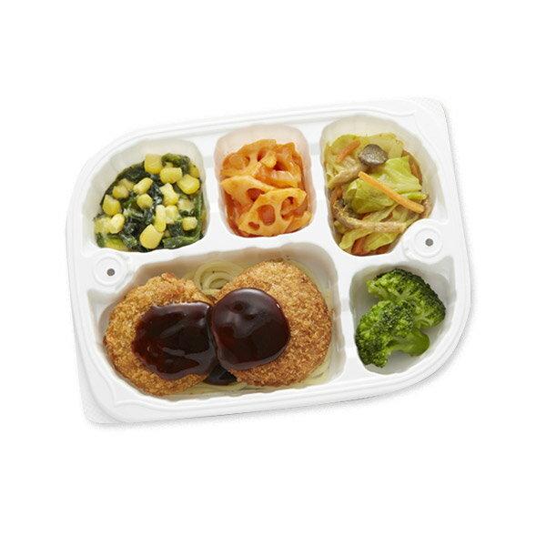 健康食品, 特別用途食品  200g