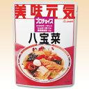 ジャネフ プロチョイス (美味元気) 八宝菜 140g [腎臓病食/低...
